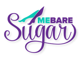 Sugar Me Bare waxing