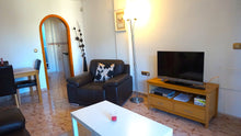 Load image into Gallery viewer, 2 Bedroom 1st Floor Apartment - Villamartin