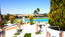 Load image into Gallery viewer, 2 Bedroom 1st Floor Apartment - Villa Park III - Los Altos-Playa Flamenca