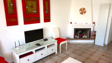 Load image into Gallery viewer, 2 Bedroom 1st Floor Apartment - Wi-Fi / TV / A/C - Villamartin