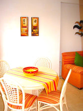 Load image into Gallery viewer, 2 x 2 Bedroom 5th Floor Apartment - Overlooking Campoamor Beach