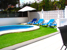 Load image into Gallery viewer, 3 Bedroom Villa - Private Pool - Villacosta - Campoamor