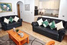 Load image into Gallery viewer, 2 Bedroom South Facing Bungalow – Verdemar – Villamartin