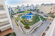 Load image into Gallery viewer, 2 Bedroom Luxury Ground Floor Apartment - Jardin D'Alba - Villamartin