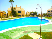 Load image into Gallery viewer, 2 Bedroom House - Campoamor Golf Resort - Campoamor