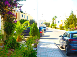 2 Bedroom House - Campoamor Golf Resort - Campoamor