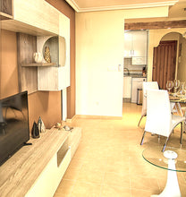 Load image into Gallery viewer, 1 Bedroom Luxury Penthouse Apartment - Jardin D'Alba – Villamartin