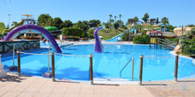 Load image into Gallery viewer, 2 Bedroom 1st Floor Apartment – Playa Golf II – Lomas De Cabo Roig
