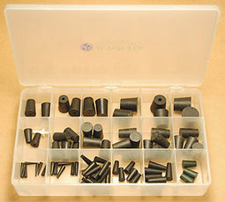 Standard Plug Assortment