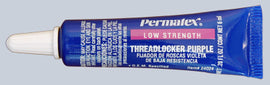 THREADLOCKER - TUBE 6 ml.