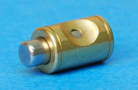 AMADO WATERKEY ASSEMBLY - BRASS