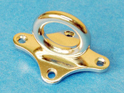 Bass Clarinet Strap Ring