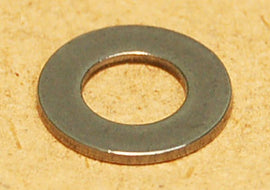 VALVE STEM WASHER (METAL)