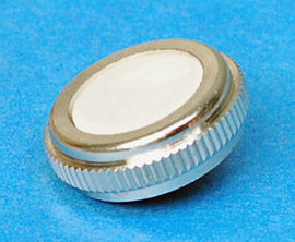 FINGER BUTTON