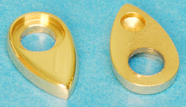 THUMB HOOK TOP PLATE