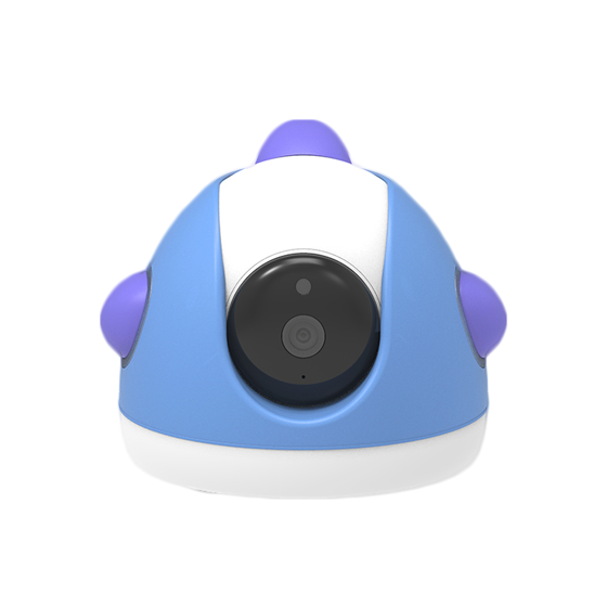 CellBee Baby Monitor