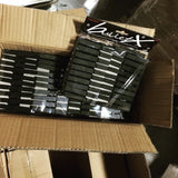 Full Case of BulletX Clips (1200 Clips) FREE SHIPPING