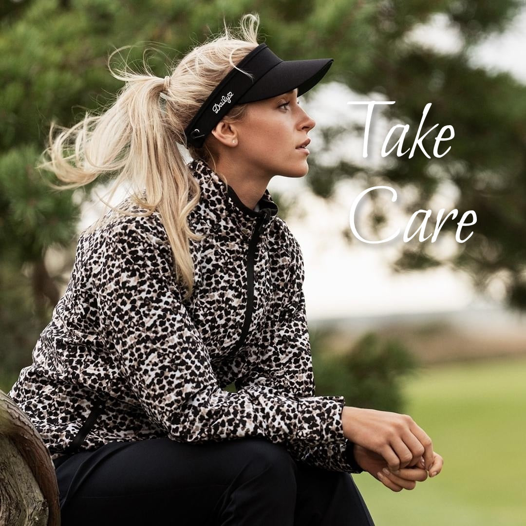Golf Gals eGift Card