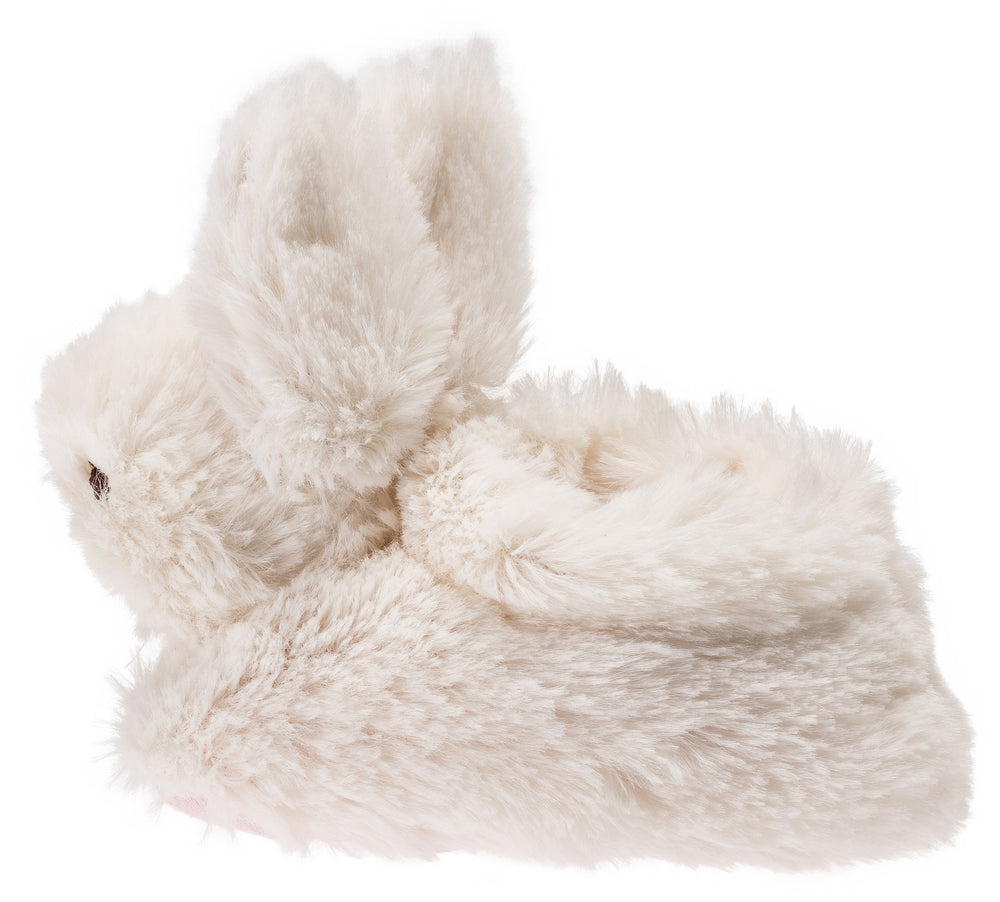 Infant Cute Bunny Slippers