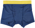 4-Pack Boys Cotton Boxer Briefs Underwear (Extreme Sports)