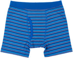 4-Pack Boys Cotton Boxer Briefs Underwear