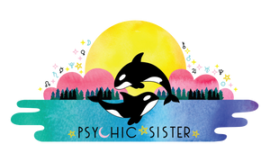 Psychic Sister Store