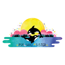 Load image into Gallery viewer, Spolia Tarot Deck