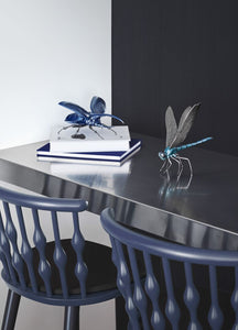 Insects and Dragonfly Latest from Lladro