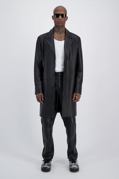 8:2 Matrix Coat