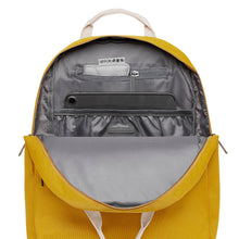 Load image into Gallery viewer, GOLD CLASSIC Rucksack Mustard