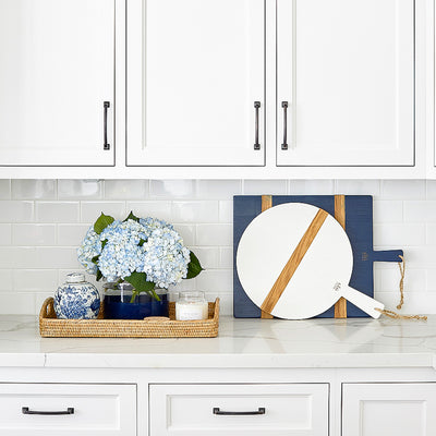 Must-Haves For a Functional & Beautiful Kitchen