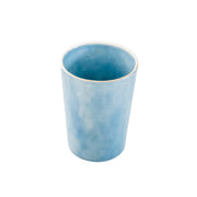 Laguna Culinary Vase - French Blue