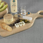Topanga Cheese & Charcuterie Board