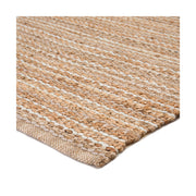 Anchorage Jute Rug