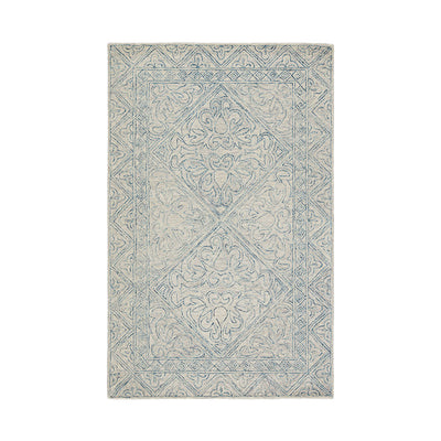 Cannes Hand Tufted Rug