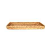 Sconset Vanity Tray - Natural