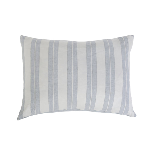 Narragansett Big Pillow by Pom Pom at Home
