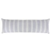 Narragansett Body Pillow by Pom Pom at Home