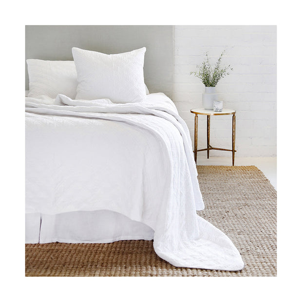 Holland Coverlet by Pom Pom at Home