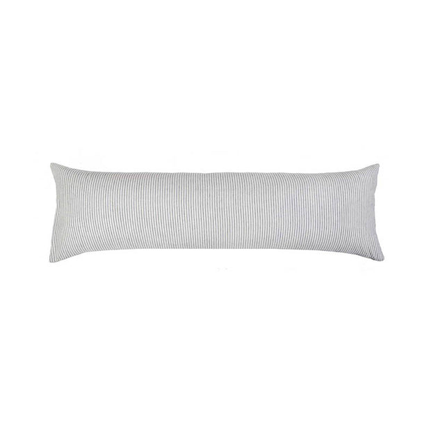 Lanai Body Pillow by Pom Pom at Home