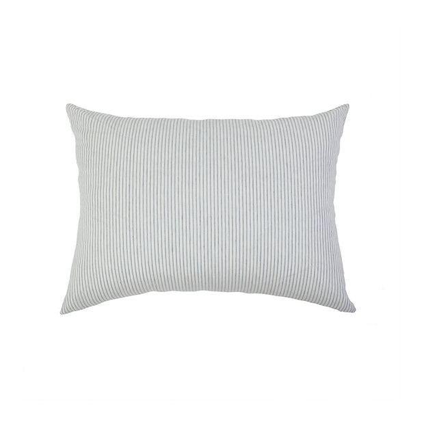 Lanai Big Pillow by Pom Pom at Home