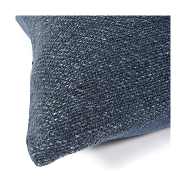 Turtle Bay Pillow by Pom Pom at Home