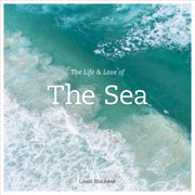 Life and Love of The Sea Coffee Table Book
