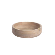 Topanga Natural Wood Bowl - 2 Sizes