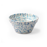 Monterey Serving Bowl - 2 Sizes