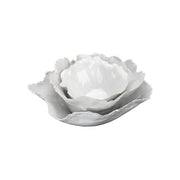 Wave Nesting Bowls - Set of 3