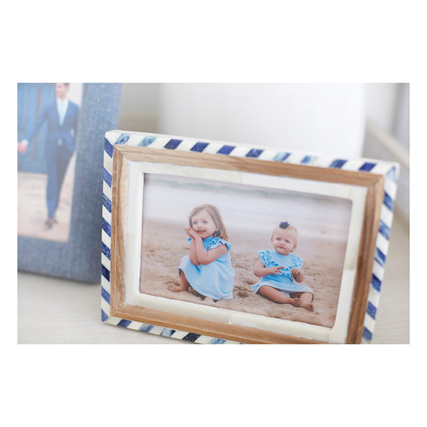 Charleston Photo Frame