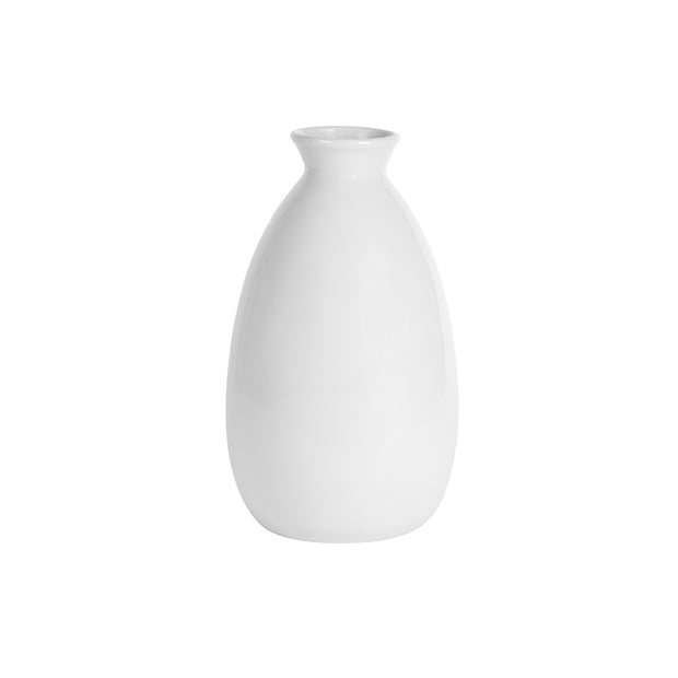 Stone Seagirt Vase - Medium