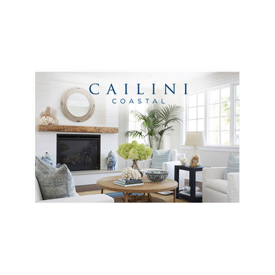 Cailíní Coastal eGift Card