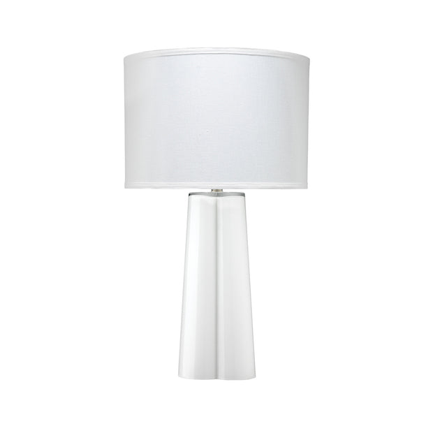 Bridgehampton Table Lamp
